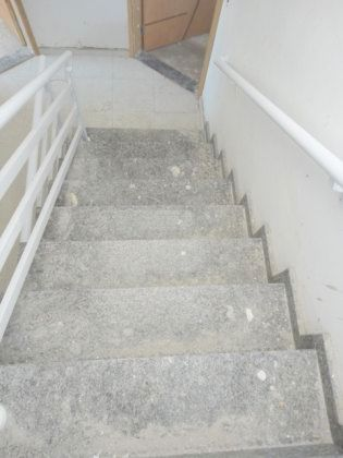 Cobertura Duplex à venda Jardim Santo Antonio - 2017.06.26-15.36.35-10.jpg