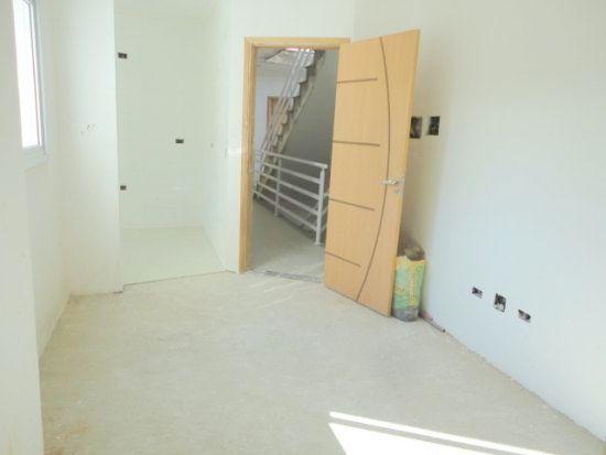 Cobertura Duplex à venda Jardim Santo Antonio - 2017.06.26-15.36.35-8.jpg