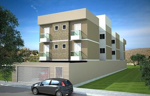 Cobertura Duplex à venda Jardim Santo Antonio - Caconde_1-001.jpg