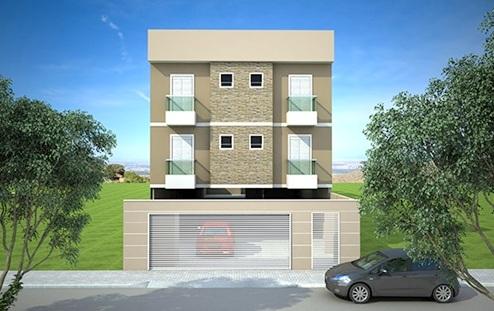 Cobertura Duplex à venda Jardim Santo Antonio - Caconde_2-001.jpg