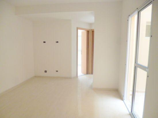 Apartamento venda Vila Eldízia Santo André