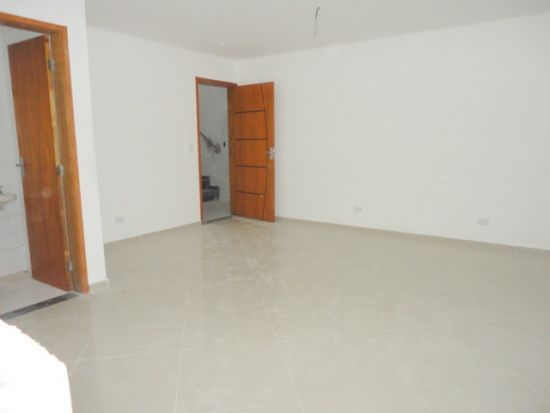Cobertura Duplex venda Vila Eldízia - Referência CO1896