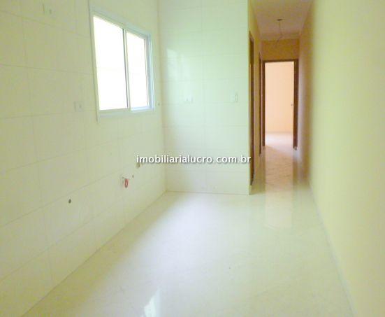 Cobertura Duplex à venda Vila Metalúrgica - 2017.08.09-15.59.28-3.jpg