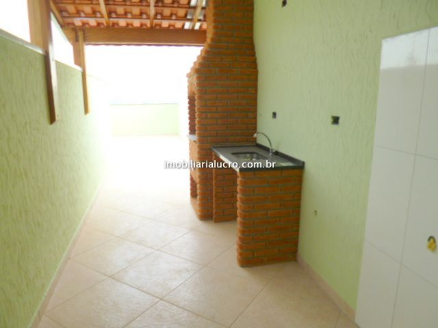 Cobertura Duplex venda Vila Metalúrgica - Referência CO1899