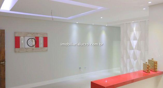 Apartamento venda Vila Leopoldina Santo André