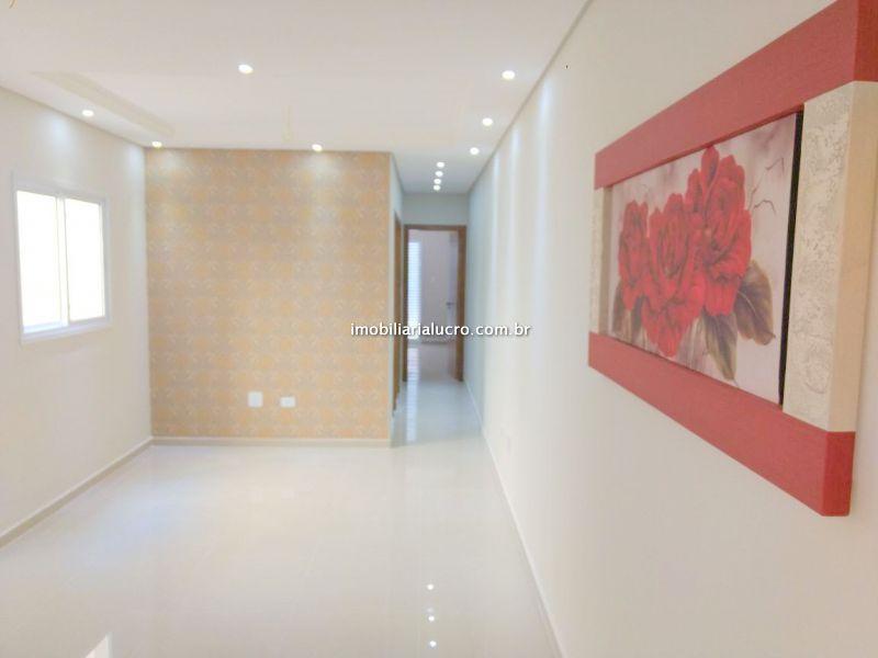 Cobertura Duplex venda Vila Leopoldina - Referência CO1911