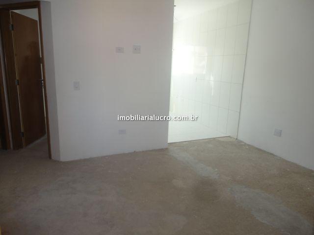 Cobertura Duplex venda Vila Lucinda - Referência CO1914