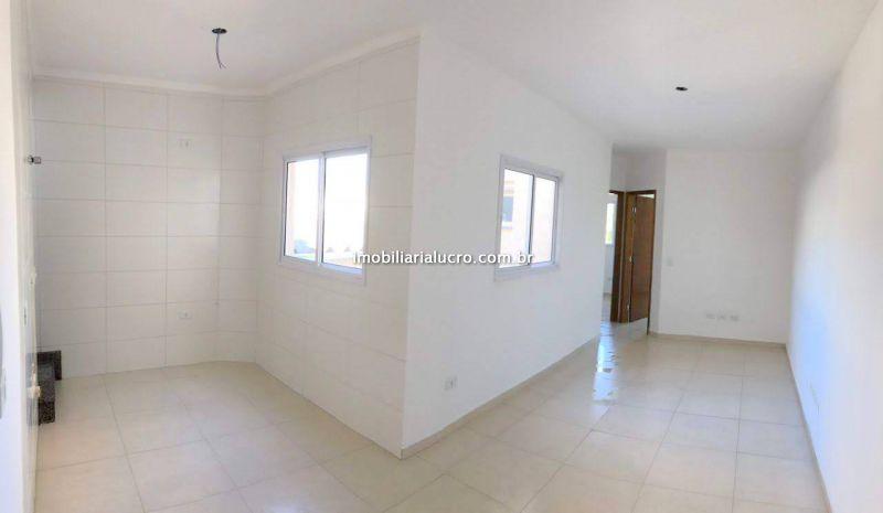 Cobertura Duplex venda Jardim Santo Alberto - Referência CO1920