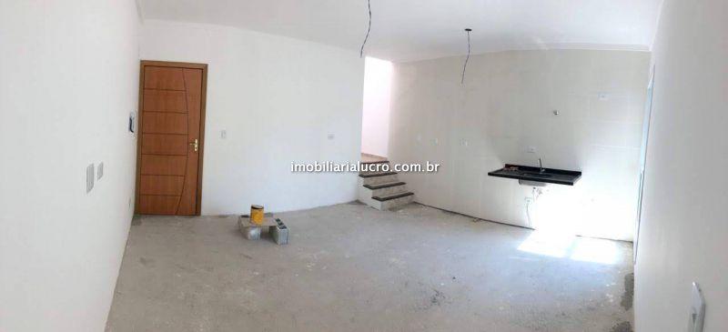 Cobertura Duplex à venda Vila Alpina - 2018.06.29-15.41.33-0.jpg