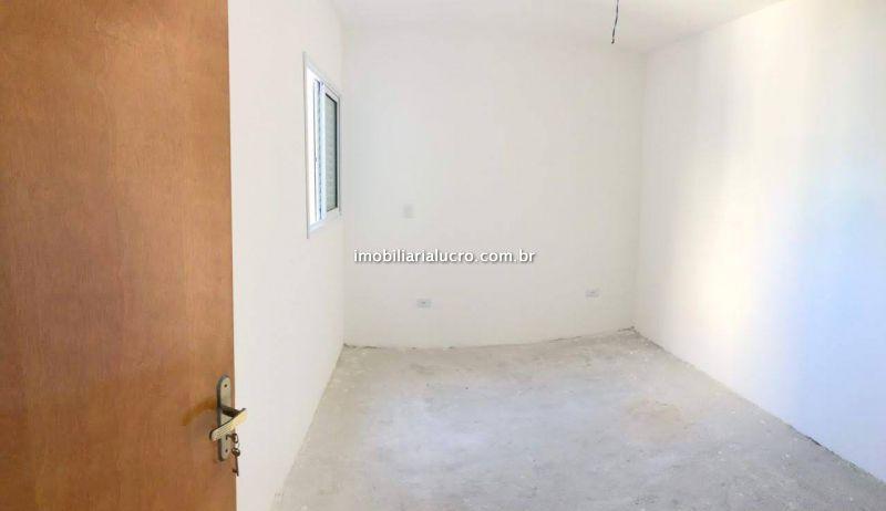 Cobertura Duplex à venda Vila Alpina - 2018.06.29-15.41.33-3.jpg