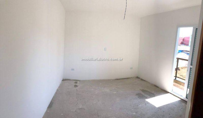 Cobertura Duplex à venda Vila Alpina - 2018.06.29-15.41.35-8.jpg