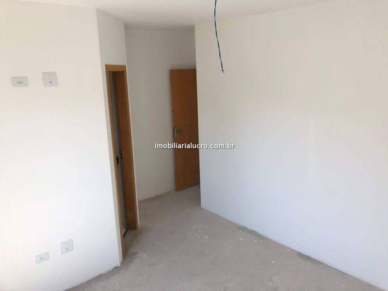 Cobertura Duplex à venda Vila Alpina - 2018.06.29-15.41.36-11.jpg