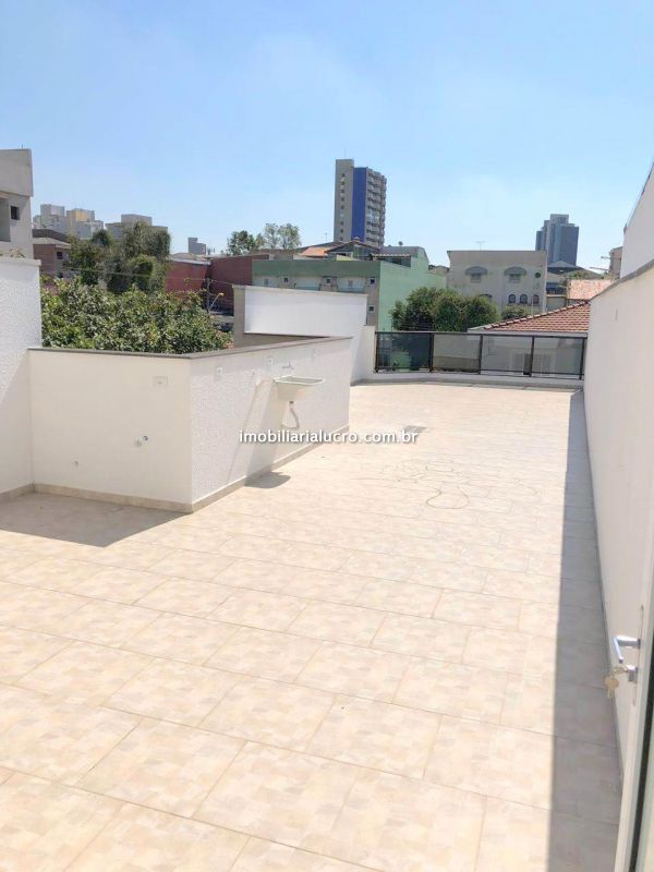 Cobertura Duplex à venda Vila Alpina - 2018.06.29-15.41.37-12.jpg