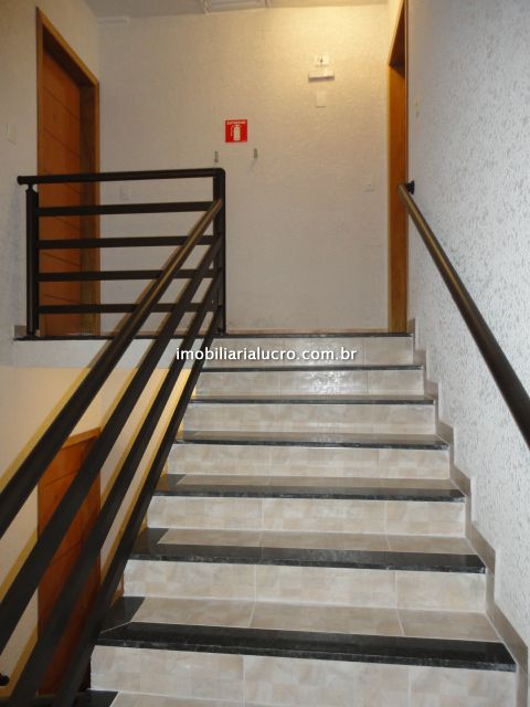Cobertura Duplex à venda Vila Alpina - DSC08476.JPG