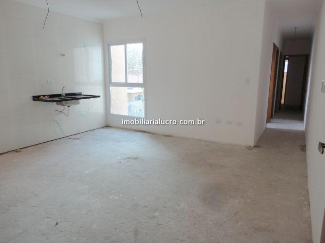 Cobertura Duplex à venda Vila Alpina - DSC08477.JPG