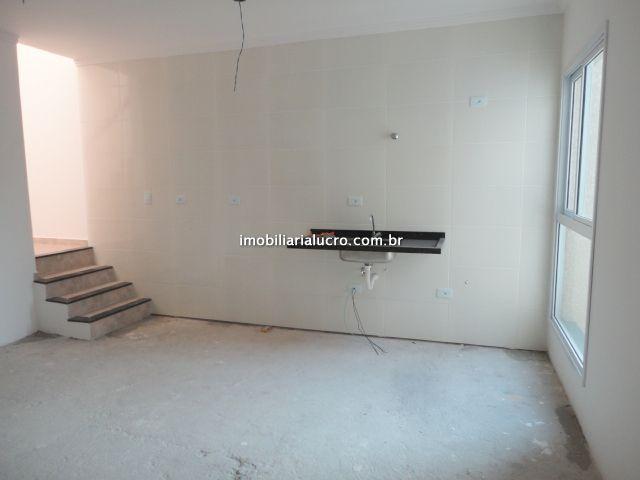 Cobertura Duplex à venda Vila Alpina - DSC08479.JPG