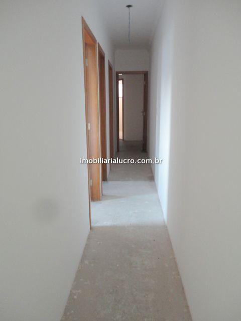 Cobertura Duplex à venda Vila Alpina - DSC08480.JPG