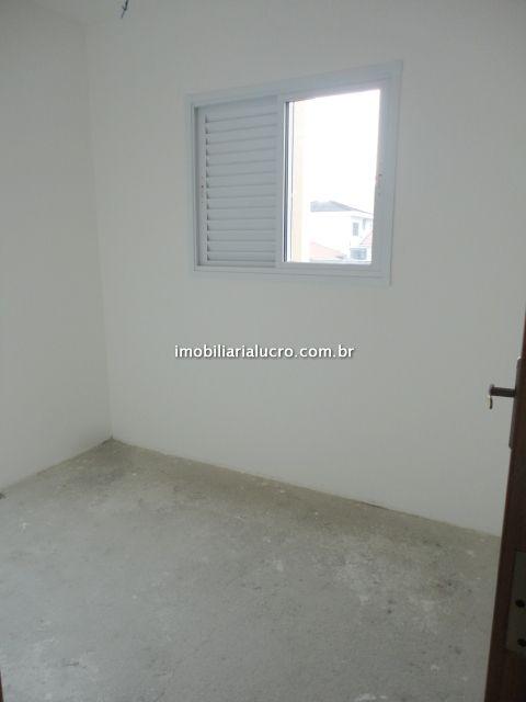 Cobertura Duplex à venda Vila Alpina - DSC08481.JPG