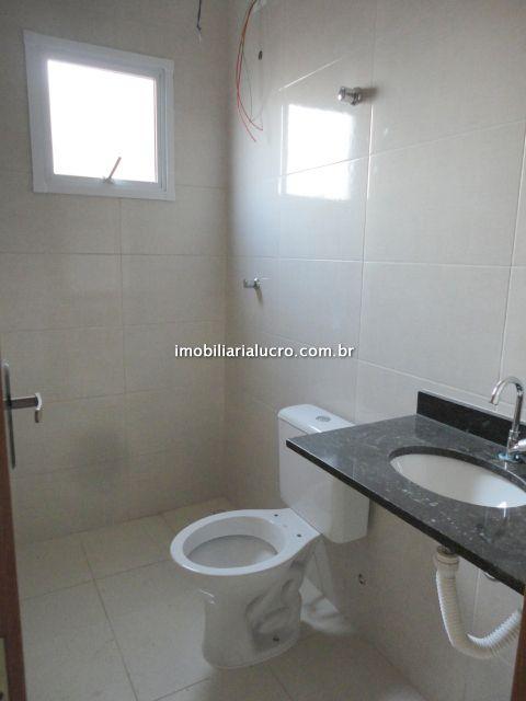 Cobertura Duplex à venda Vila Alpina - DSC08482.JPG
