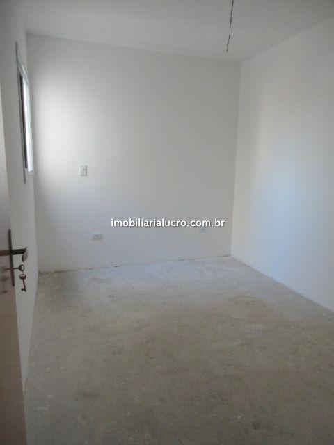 Cobertura Duplex à venda Vila Alpina - DSC08483.JPG