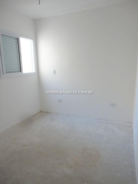 Cobertura Duplex à venda Vila Alpina - DSC08484.JPG