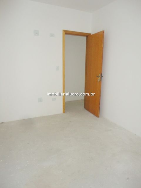 Cobertura Duplex à venda Vila Alpina - DSC08485.JPG