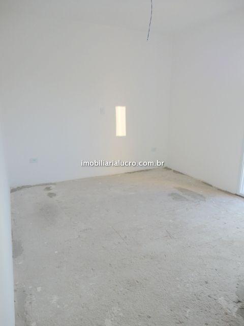 Cobertura Duplex à venda Vila Alpina - DSC08487.JPG