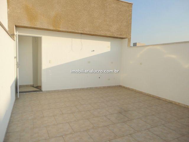 Cobertura Duplex à venda Vila Alpina - DSC08492.JPG