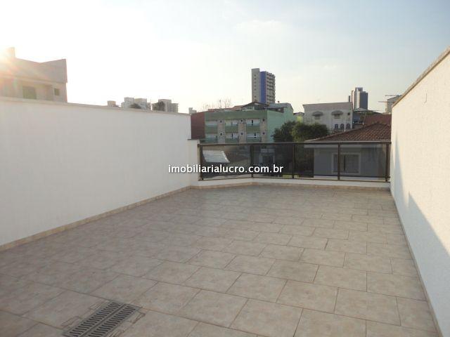 Cobertura Duplex à venda Vila Alpina - DSC08494.JPG