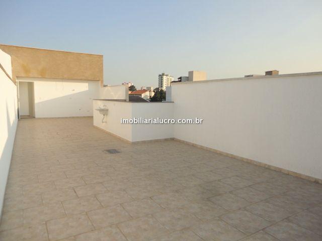 Cobertura Duplex à venda Vila Alpina - DSC08495.JPG