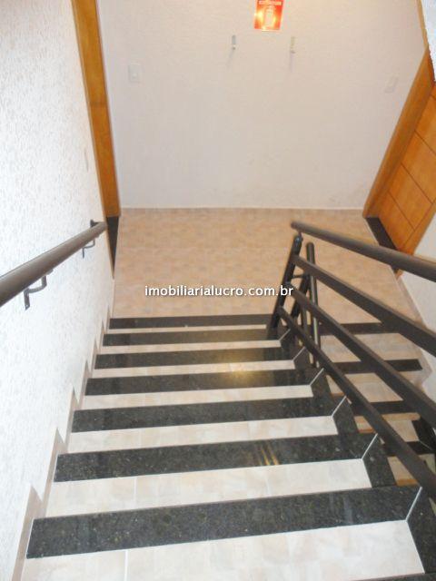 Cobertura Duplex à venda Vila Alpina - DSC08497.JPG