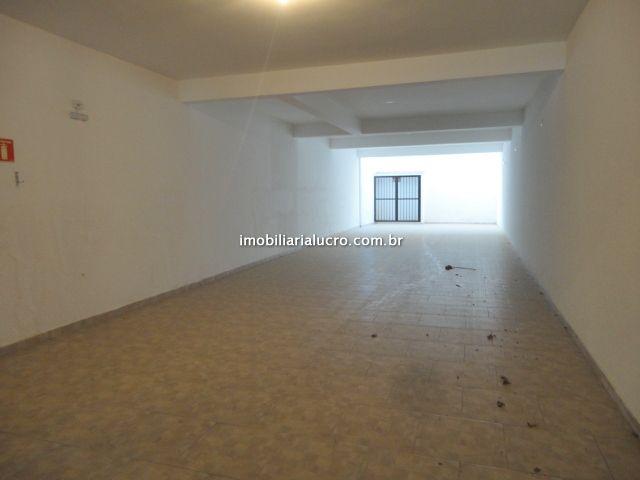 Cobertura Duplex à venda Vila Alpina - DSC08498.JPG