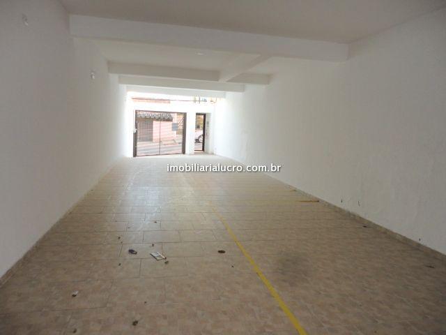 Cobertura Duplex à venda Vila Alpina - DSC08499.JPG