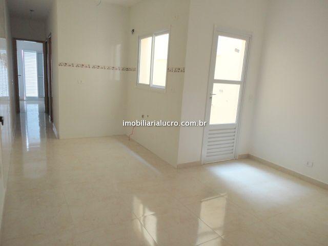Apartamento Jardim Paraíso 2 dormitorios 1 banheiros 1 vagas na garagem