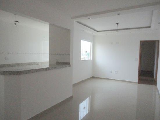 Apartamento venda Paraíso Santo André