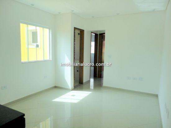 Apartamento venda Vila Metalúrgica Santo André