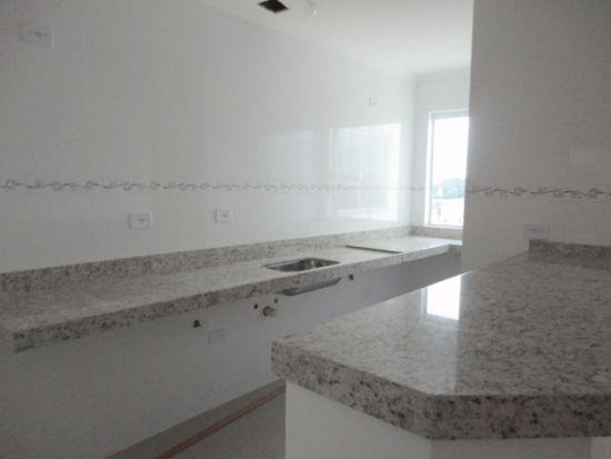 Cobertura Duplex à venda Paraíso - DSC00504.JPG