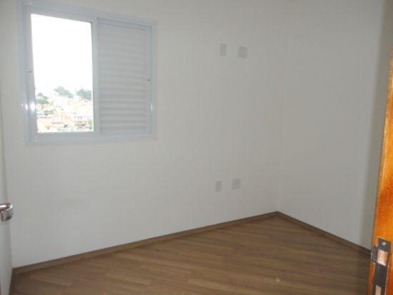 Cobertura Duplex à venda Paraíso - DSC00506.JPG