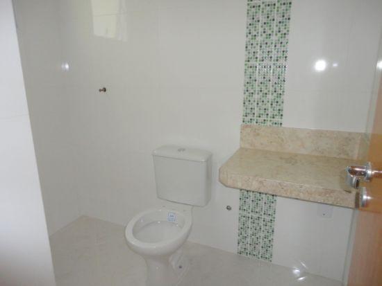 Cobertura Duplex à venda Paraíso - DSC00509.JPG