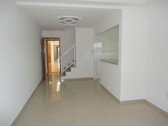 Cobertura Duplex à venda Paraíso - DSC00510.JPG