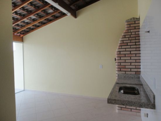Cobertura Duplex venda Paraíso - Referência CO1929