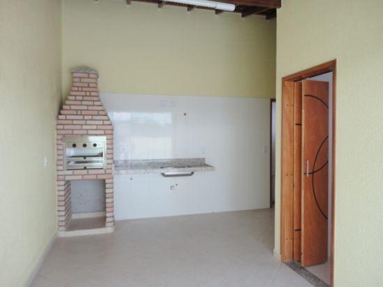 Cobertura Duplex à venda Paraíso - DSC00514.JPG