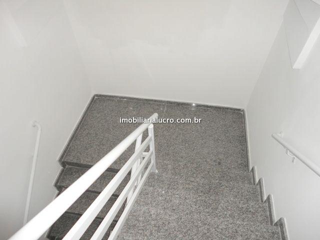 Cobertura Duplex à venda Vila Valparaíso - 214334-0.JPG