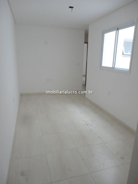 Cobertura Duplex à venda Vila Valparaíso - 214334-1.JPG