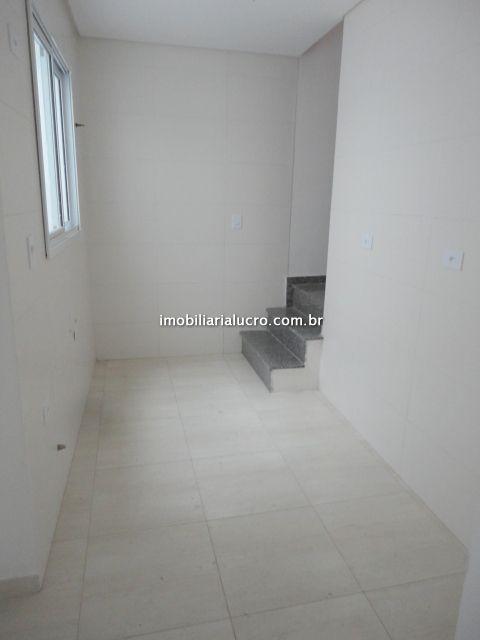 Cobertura Duplex à venda Vila Valparaíso - 214334-2.JPG