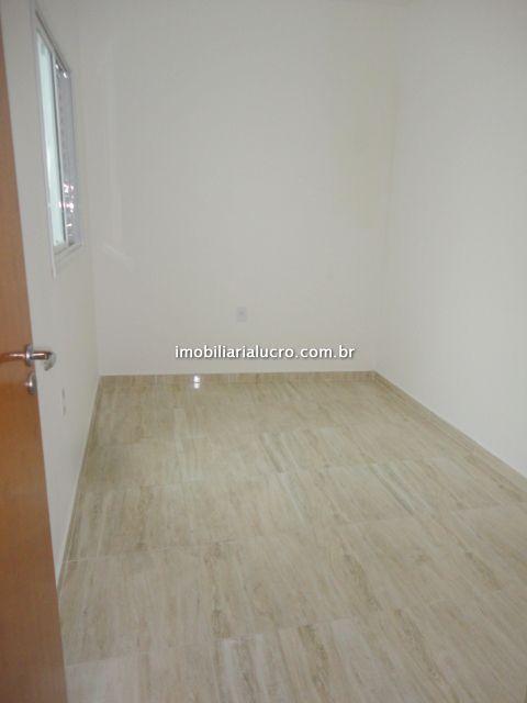 Cobertura Duplex à venda Vila Valparaíso - 214334-3.JPG