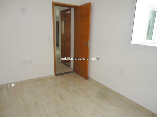 Cobertura Duplex à venda Vila Valparaíso - 214334-4.JPG