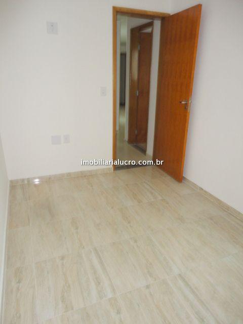 Cobertura Duplex à venda Vila Valparaíso - 214334-5.JPG