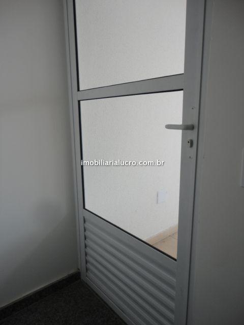 Cobertura Duplex à venda Vila Valparaíso - 214335-11.JPG