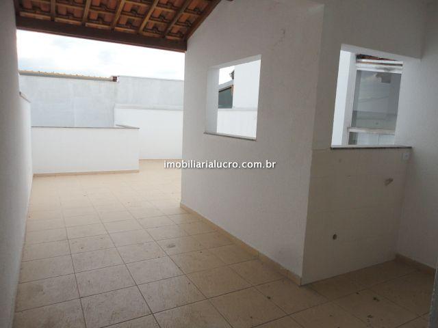 Cobertura Duplex à venda Vila Valparaíso - 214335-12.JPG